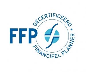 Keurmerk FFP