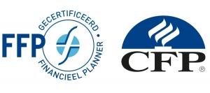 Logo FFP CFP